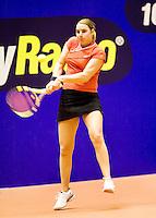 14-12-07, Netherlands, Rotterdam, Sky Radio Masters,       .Danielle Harmsen