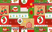 Alfredo, GPXK, paintings+++++,BRTOWP3799,#GPXK#, GIFT WRAPS, GESCHENKPAPIER,,PAPEL DE REGALO, Christmas ,