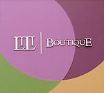 Shopping, Lili Boutique, Chicago, Illinois
