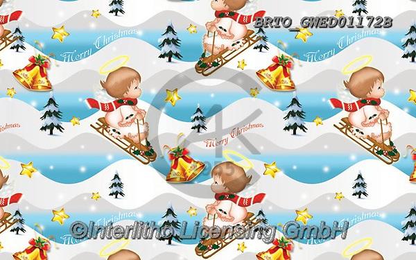 Alfredo, GPXK, paintings+++++,BRTOGWED01172B,#GPXK#, GIFT WRAPS, GESCHENKPAPIER,,PAPEL DE REGALO, Christmas ,