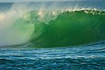 surf,hawaii,oahu,wave,swell,tube,surfing,alamoana bowls,ocean,water Surfing images around Hawaiian waters,like honolua bay,windmills,hookipa,laperusse,Jaws,Peahi.<br /> <br /> Fotos de surf en las cosats de Maui,Hawaii