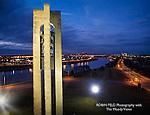 Aerial Photos (drone) Dayton