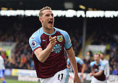 2019-04-13 Burnley v Cardiff City crop