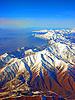 UTAH Salt Lake & Zion NP