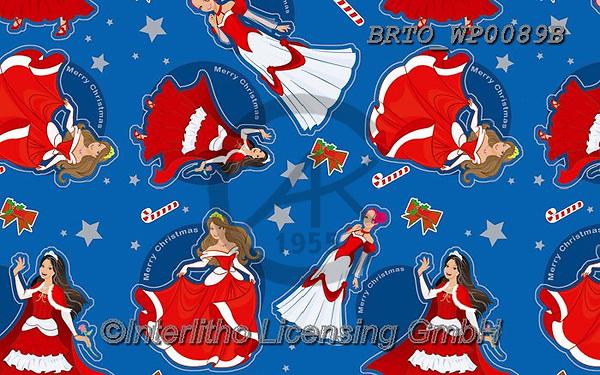 Alfredo, GPXK, paintings+++++,BRTOWP0089B,#GPXK#, GIFT WRAPS, GESCHENKPAPIER,,PAPEL DE REGALO, Christmas ,