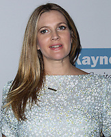 CULVER CITY, CA - NOVEMBER 09: Actress Drew Barrymore arrives at the 2nd Annual Baby2Baby Gala held at The Book Bindery on November 9, 2013 in Culver City, California. (Photo by Xavier Collin/Celebrity Monitor)
