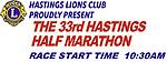 2016-03-20 Hastings Half