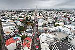 Bacon Festival Reykjavik 2016
