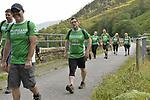 2021-08-28 Mighty Hike RR 03 PW Glenogle