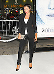 Kim Kardashian at The Warner Brother Pictures Premiere of Whiteout held at The Mann's Village Theatre in Westwood, California on September 09,2009                                                                                      Copyright 2009 DVS / RockinExposures