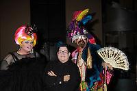 03-31-12 Night of a Thousand Gowns - Strasser - Delaria - Kristen - Lampanelli Weir -  McCord