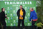 2017-07-29 Trailwalker 32 SB Finish Sun
