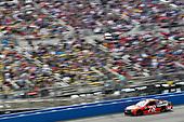 2017 Monster Energy NASCAR Cup Series<br /> Auto Club 400<br /> Auto Club Speedway, Fontana, CA USA<br /> Sunday 26 March 2017<br /> Martin Truex Jr, Bass Pro Shops/TRACKER BOATS Toyota Camry<br /> World Copyright: Nigel Kinrade/LAT Images<br /> ref: Digital Image 17FON1nk07423