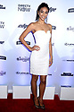Lisa-Marie Jaftha attends Sports Illustrated Swimsuit 2017 Launch Event at Center415 Event Space on February 16, 2017 in New York City.