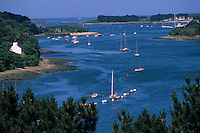 Europe/France/Bretagne/29/Finistère/l'Aber-Wrac'h
