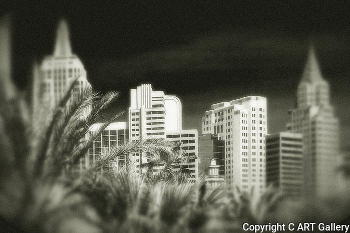 NYNY, Las Vegas, NV.