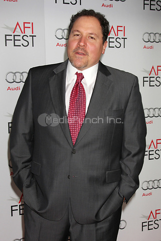 HOLLYWOOD, CA - NOVEMBER 08: Jon Favreau at the 'Lincoln' premiere during the 2012 AFI FEST at Grauman's Chinese Theatre on November 8, 2012 in Hollywood, California. Credit: mpi21/MediaPunch Inc.