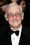 John Mahoney  (1940-2018)