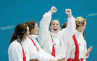 Melbourne 2006 Commonwealth Games