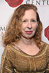 """Eve Wolf attends the Opening Night Celebration for Ensemble for the Romantic Century Off-Broadway Premiere of<br />""""Maestro"""" at the West Bank Cafe on January 15, 2019 in New York City."""