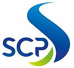 SCP  Canal de Provence