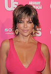 Lisa Rinna at the Annual US Weekly Hot Hollywood Style Party at Drai's in Hollywood, California on April 22,2010                                                                   Copyright 2010  DVS / RockinExposures