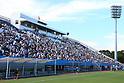 2015 Plenus Nadeshiko League Division 1 :