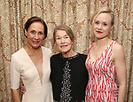 """""""Three Tall Women"""" after Party"""