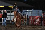 APRA/IPRA - Courtland, VA - 3.28.2015 - Tie Down Roping