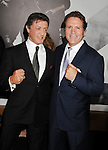 HOLLYWOOD, CA - AUGUST 15: Sylvester Stallone and Frank Stallone arrive at the 'The Expendables 2' - Los Angeles Premiere at Grauman's Chinese Theatre on August 15, 2012 in Hollywood, California. /NortePhoto.com....**CREDITO*OBLIGATORIO** ..*No*Venta*A*Terceros*..*No*Sale*So*third*..*** No Se Permite Hacer Archivo**..*No*Sale*So*third*