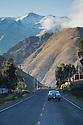 ***Not for publication***<br /> <br /> Example car location photograph taken by Rod Kirkpatrick.<br /> <br /> 07765 242650 rod@fstoppress.com