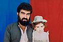 Hama Haji Mahmoud Archives. Collection of a peshmerga and political leader