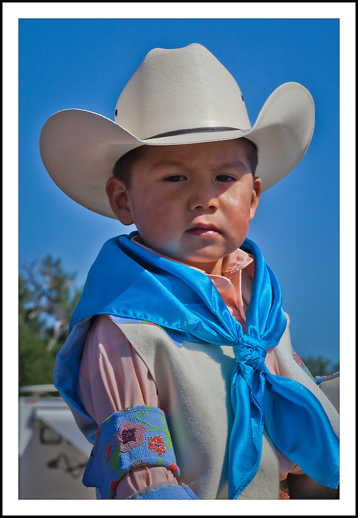"""One of six photos by John Zumpano in """"New Faces of the West"""" a group show at The Danforth Gallery, Livingston MT. Mar./Apr. 2012"""