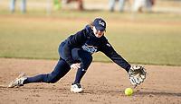 Softball3-28-21