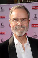 LOS ANGELES - APR 28:  Darryl Hickman at the TCM Classic Film Festival Opening Night Red Carpet at the TCL Chinese Theater IMAX on April 28, 2016 in Los Angeles, CA