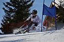 07/01/2013 giant slalom boys run 2