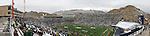 Sun Bowl Stadium - Panorama