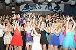 2014 West York Homecoming Dance