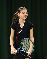 5-3-10, Rotterdam, Tennis, NOJK,   Kim Stukker