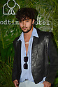 MIAMI BEACH, FL - APRIL 16: Joel Pimentel attends the Inter Miami CF Season Opening Party Hosted By David Grutman and Pharrell Williams at The Goodtime Hotel on April 16, 2021 in Miami Beach, Florida.  ( Photo by Johnny Louis / jlnphotography.com )