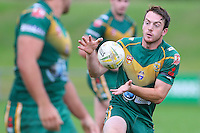 1sts Rd 5 - Wyong Roos v Northern Lakes