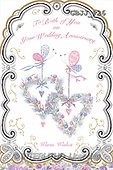 Jonny, WEDDING, paintings(GBJJP26,#W#) Hochzeit, boda, illustrations, pinturas ,everyday