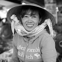 , Nha Trang, Vietnam<br /> <br /> PHOTO : pierre roussel<br /> <br /> <br /> <br /> <br /> <br /> <br /> PHOTO : Agence Quebec Presse