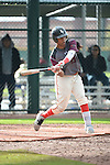 UA11-13-Juan Jose Santana