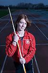 Welsh Athletes 08