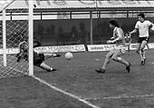 1981-02-14 Blackpool v Fulham jpg