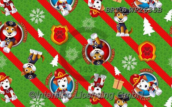 Alfredo, GPXK, paintings+++++,BRTOWP2635B,#GPXK#, GIFT WRAPS, GESCHENKPAPIER,,PAPEL DE REGALO, Christmas ,