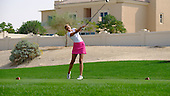 . Picture Stuart Adams, www.golftourimages.com: 11/20/16