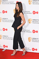 Michelle Keegan<br /> at the announcement of the nominations for the BAFTA TV Awards 2018, London<br /> <br /> ©Ash Knotek  D3390  04/04/2018