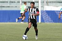 Vergassola Siena<br /> La Spezia 16/08/2008 Calcio <br /> Siena Sampdoria <br /> Foto Insidefoto